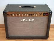 Продается Marshall JTM -310 combo